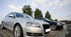 Prodej auto online. Během dvou minut máš vytvořený inzerát