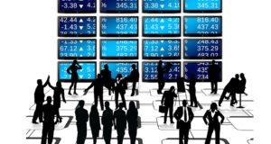 Znáte výhody, které přinášejí offshore společnosti?