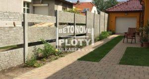 Plot kolem vašeho domu, firmy i pozemku