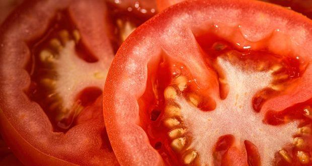 Pěstování rajčat – jde to i na balkoně?