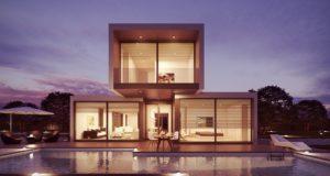 Bydlení ve vlastním bez povinnosti zřízení hypotéky? Poradíme vám, jak na to