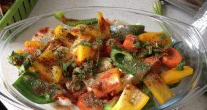 Zhubněte bez hladovění s pomocí kalorických tabulek