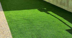 Umělý trávník nejen pro sportovní areály