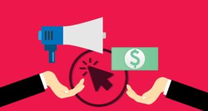 Internetový marketing je základem úspěšného webu