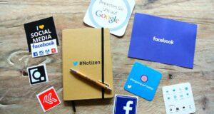 Jaký přínos může mít Facebook pro byznys?