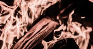 4 tipy, jak výrazně ušetřit na topení nejen v topné sezóně