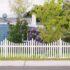 Jak se odlišit od sousedů? Pořiďte si unikátní plot